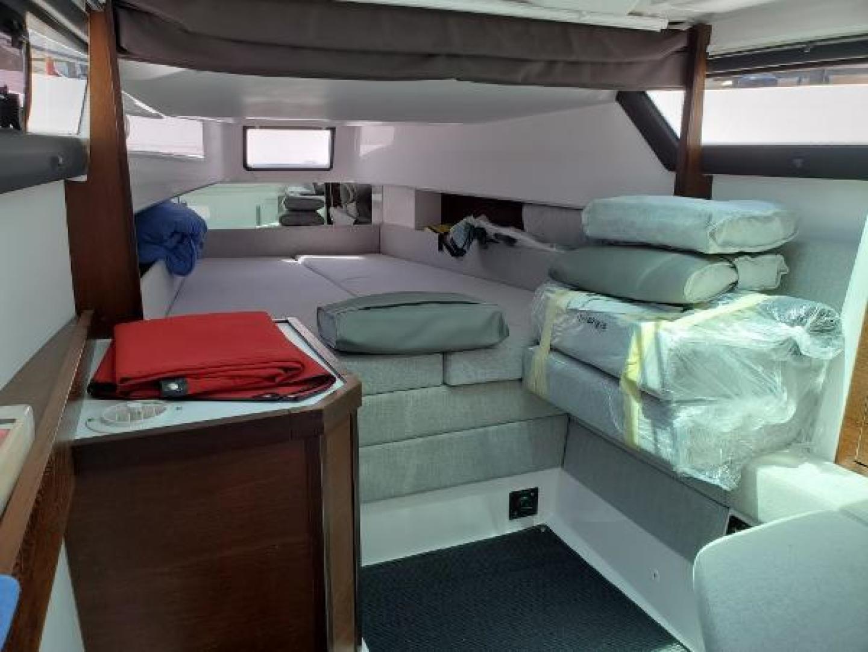 Axopar-37 Sports Cabin 2020-Axopar 37 Sports Cabin Palm Beach-Florida-United States-1529945 | Thumbnail