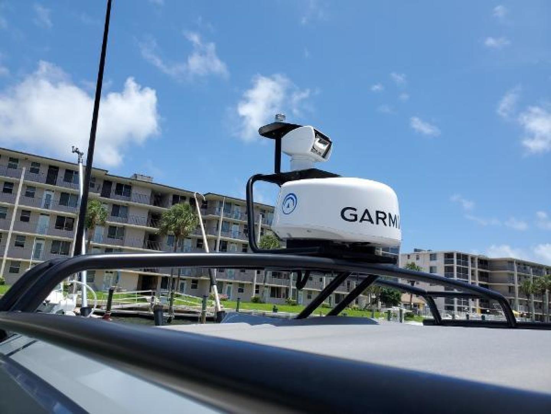 Axopar-37 Sports Cabin 2020-Axopar 37 Sports Cabin Palm Beach-Florida-United States-1529941 | Thumbnail