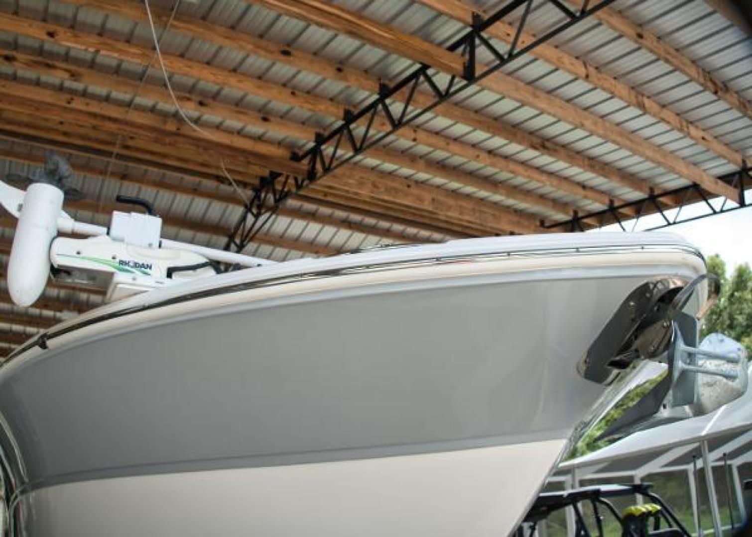 Sea Fox-328 Commander 2020-Sea Fox 328 Commander Tampa Bay-Florida-United States-1530747 | Thumbnail