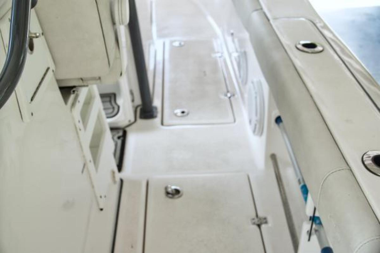Sea Fox-328 Commander 2020-Sea Fox 328 Commander Tampa Bay-Florida-United States-1530758 | Thumbnail
