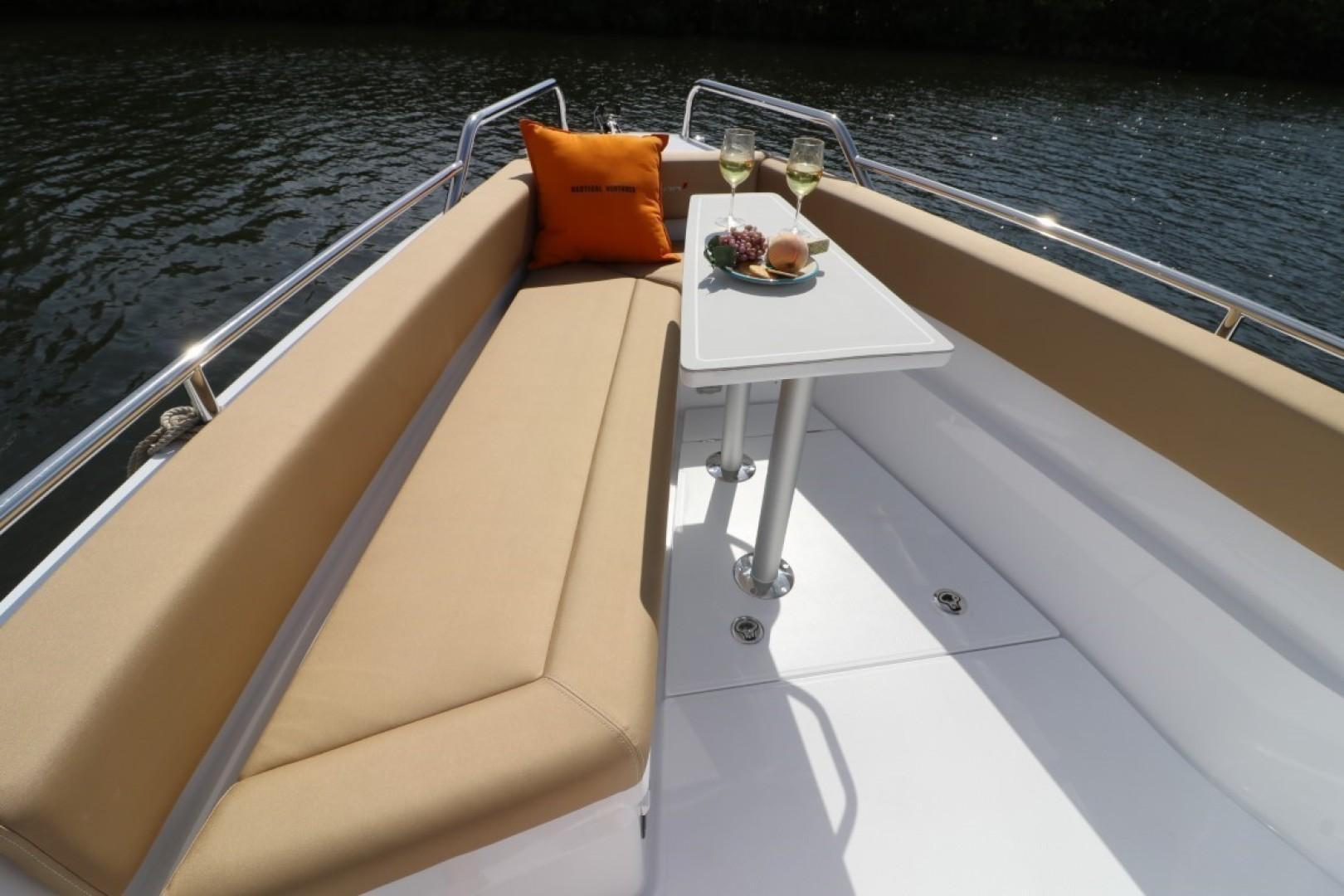 Axopar-28 CABIN 2020-Axopar 28 CABIN Fort Lauderdale-Florida-United States-1586683 | Thumbnail
