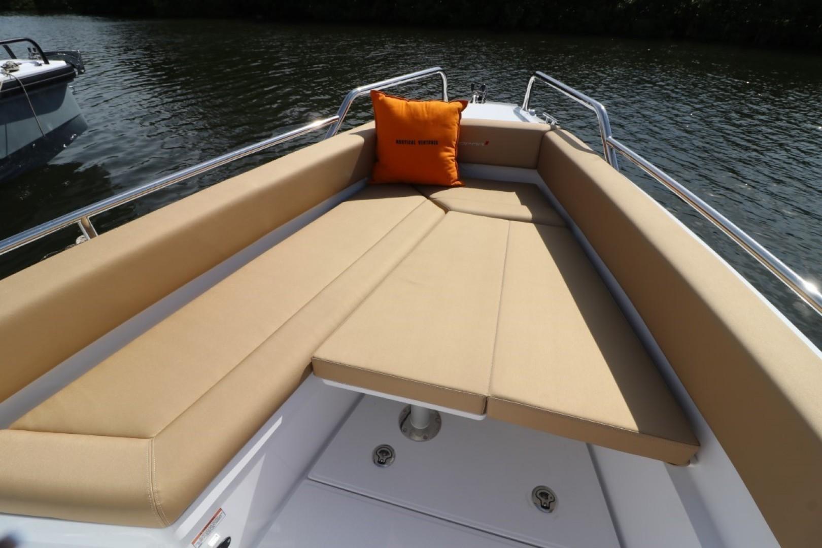 Axopar-28 CABIN 2020-Axopar 28 CABIN Fort Lauderdale-Florida-United States-1586685 | Thumbnail