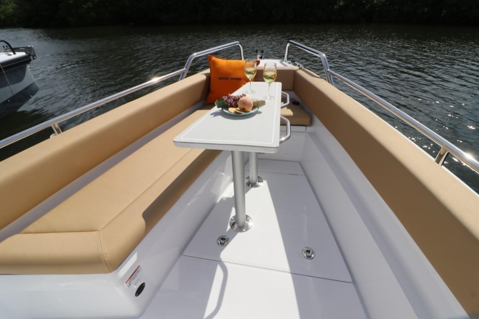 Axopar-28 CABIN 2020-Axopar 28 CABIN Fort Lauderdale-Florida-United States-1586684 | Thumbnail
