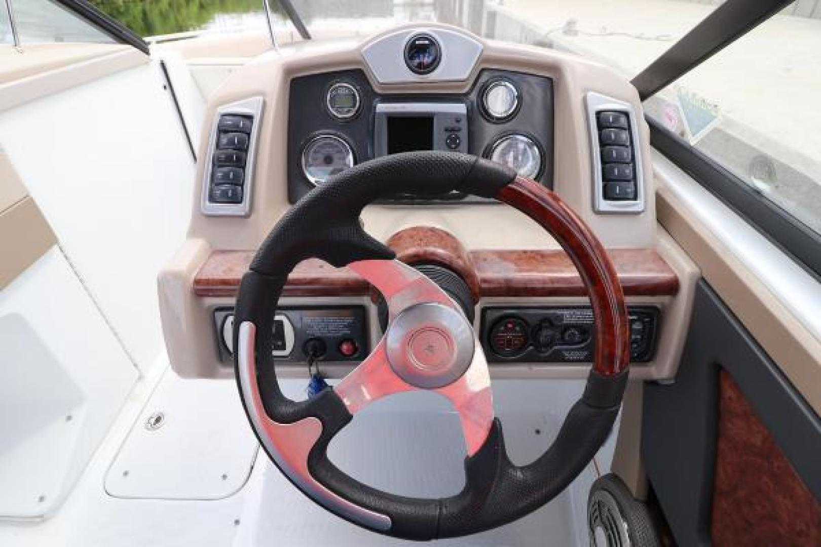 Formula-270 Bowrider 2012-Formula 270 Bowrider Fort Lauderdale-Florida-United States-1532372 | Thumbnail
