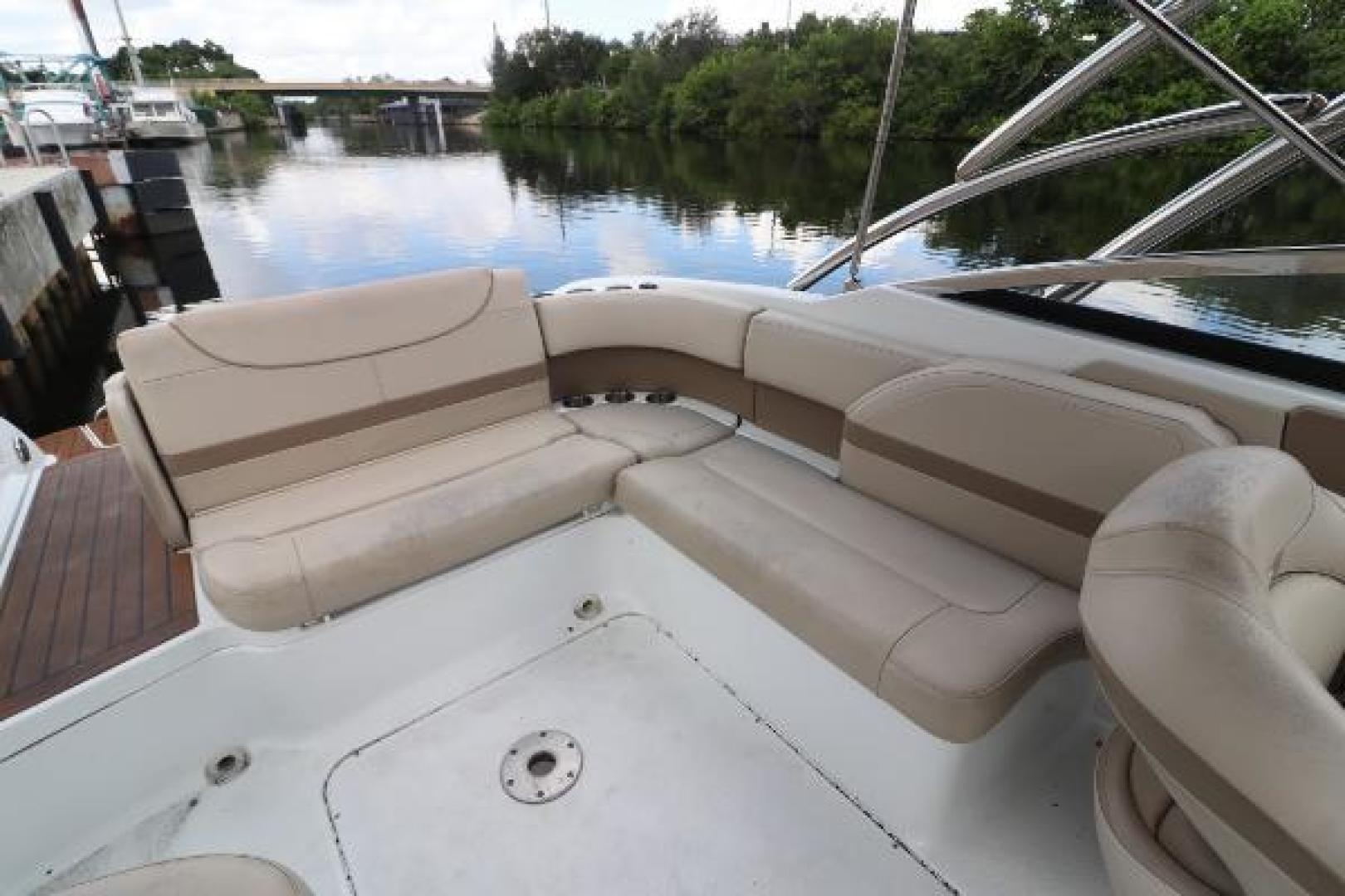 Formula-270 Bowrider 2012-Formula 270 Bowrider Fort Lauderdale-Florida-United States-1532382 | Thumbnail