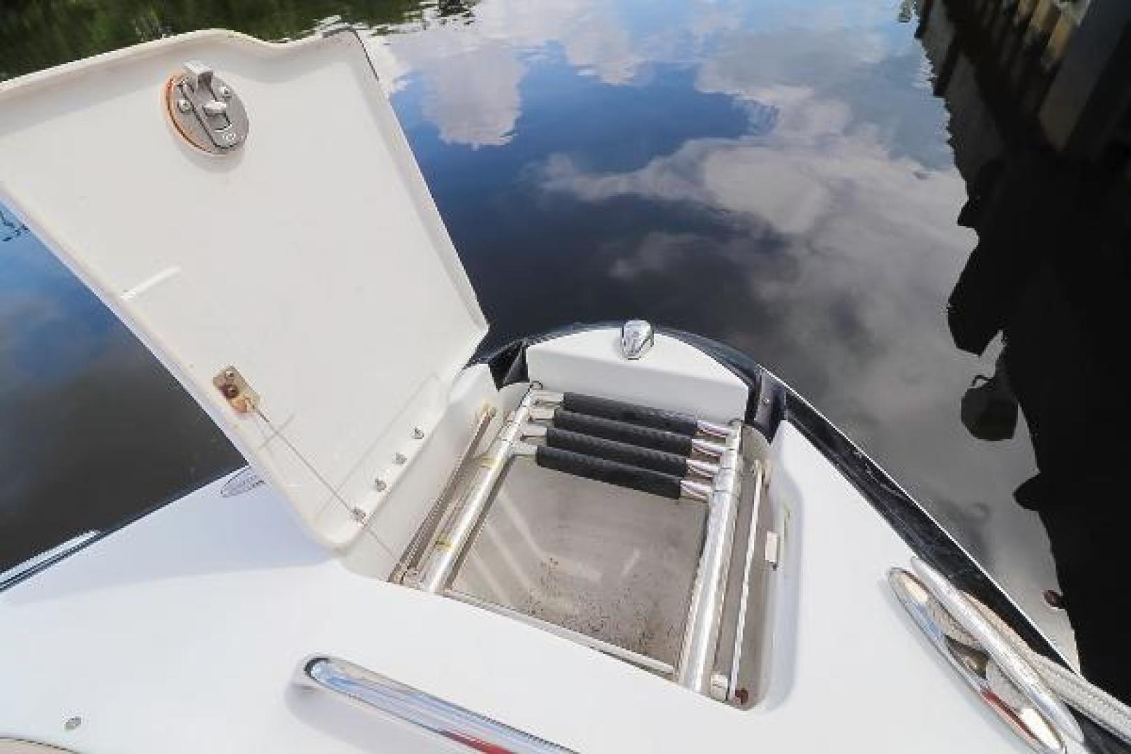 Formula-270 Bowrider 2012-Formula 270 Bowrider Fort Lauderdale-Florida-United States-1532367 | Thumbnail