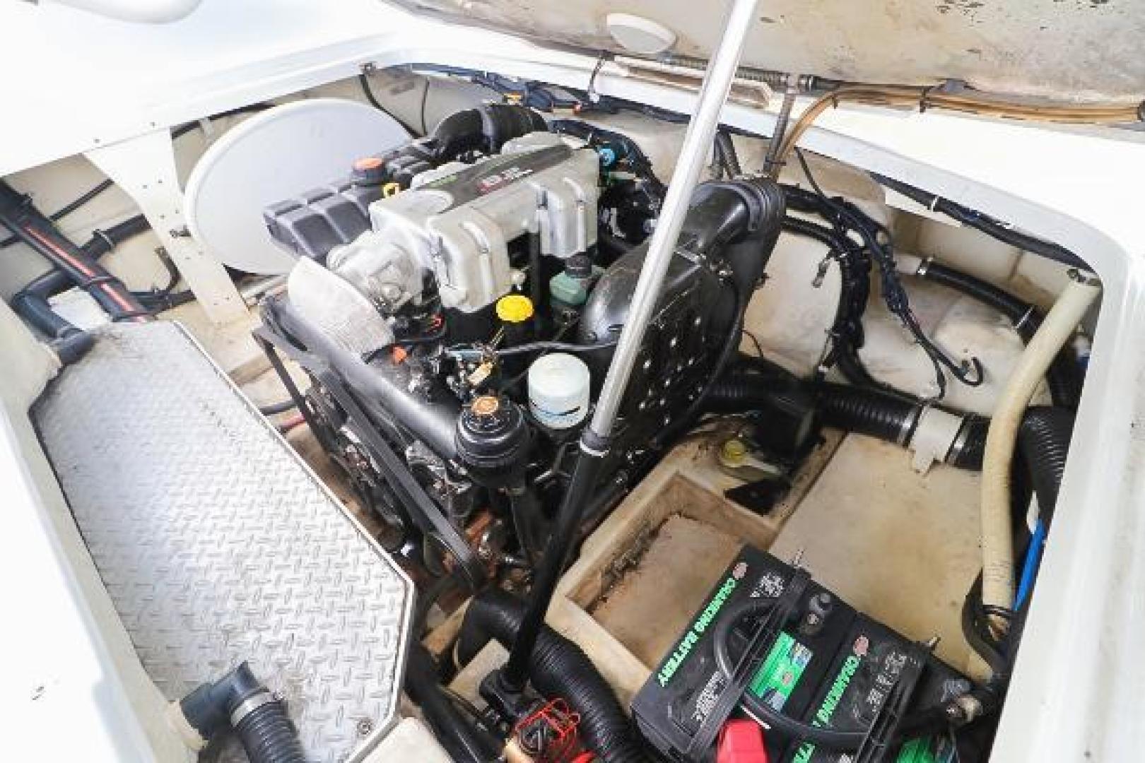 Formula-270 Bowrider 2012-Formula 270 Bowrider Fort Lauderdale-Florida-United States-1532383 | Thumbnail