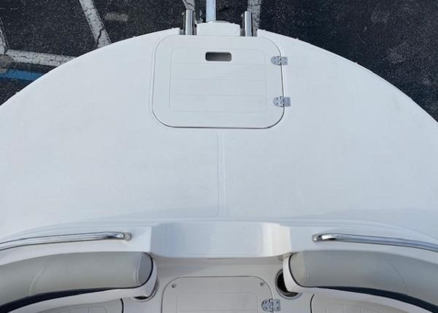 Starcraft-MDX 211 CC 2021-Starcraft MDX 211 CC Tampa Bay-Florida-United States-1532995 | Thumbnail