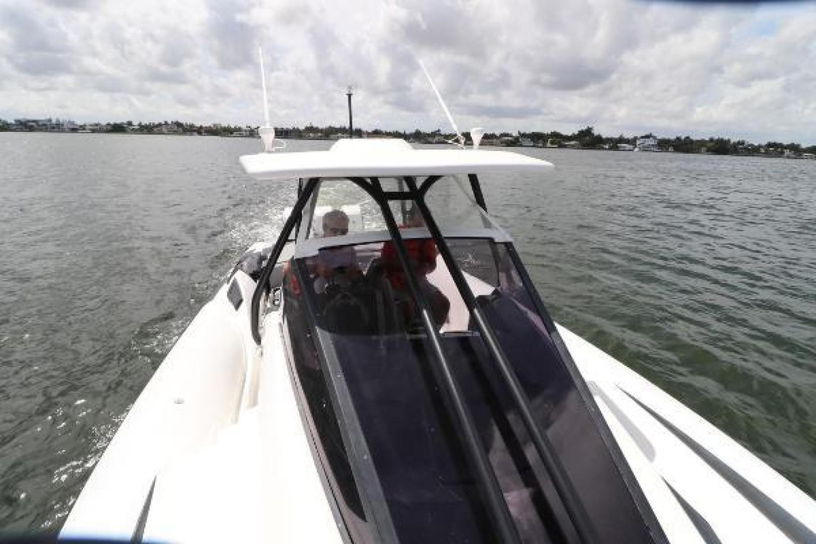 Sacs-Strider 40 ESSE R 2016-Sacs Strider 40 ESSE R Fort Lauderdale-Florida-United States-1533416   Thumbnail