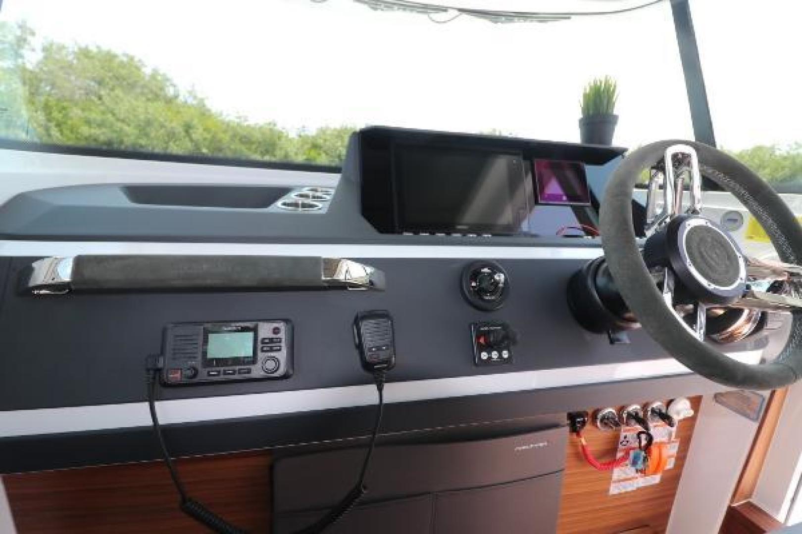 Axopar-28 CABIN 2020-Axopar 28 CABIN Palm Beach-Florida-United States-1533466 | Thumbnail