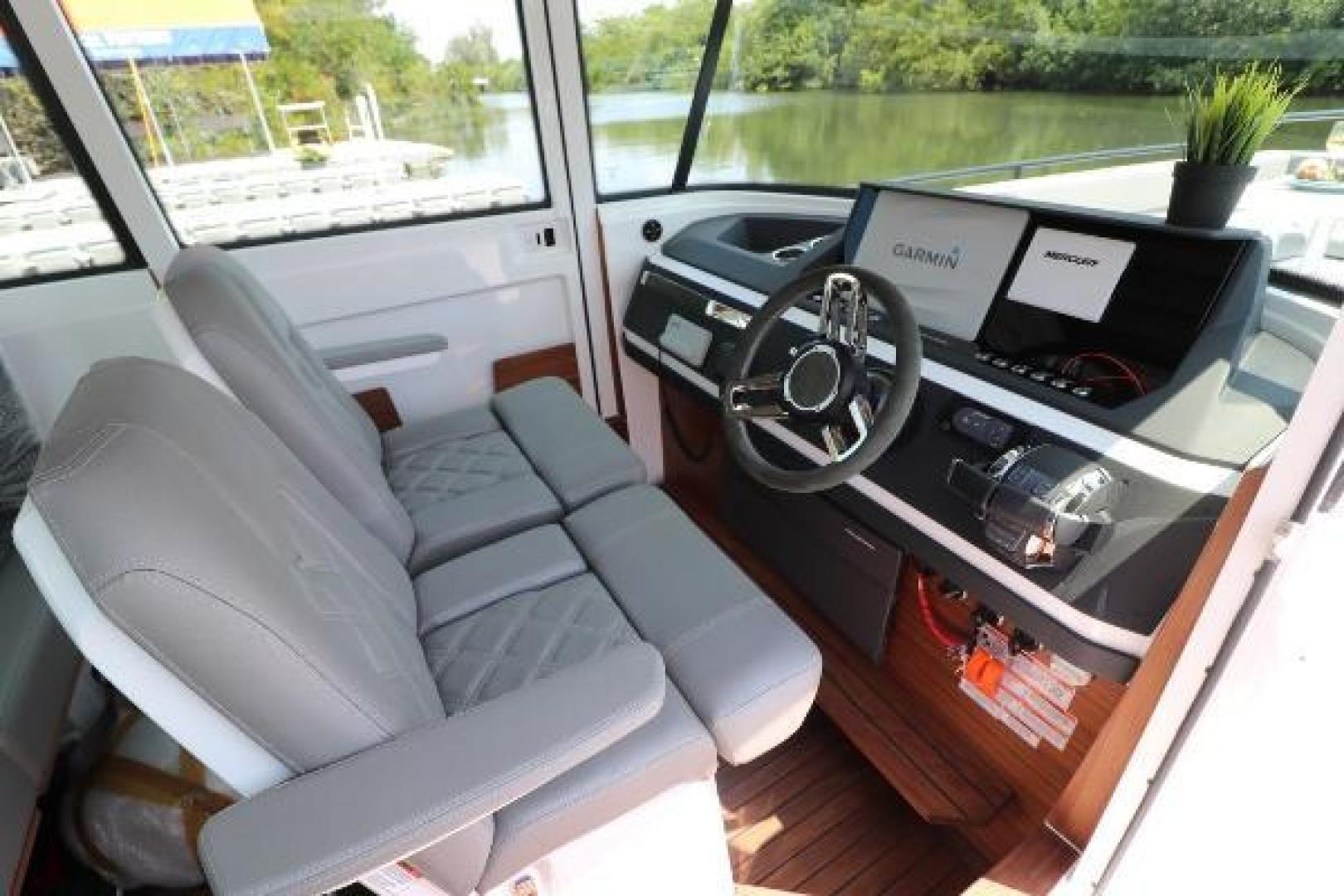Axopar-28 CABIN 2020-Axopar 28 CABIN Palm Beach-Florida-United States-1533464 | Thumbnail