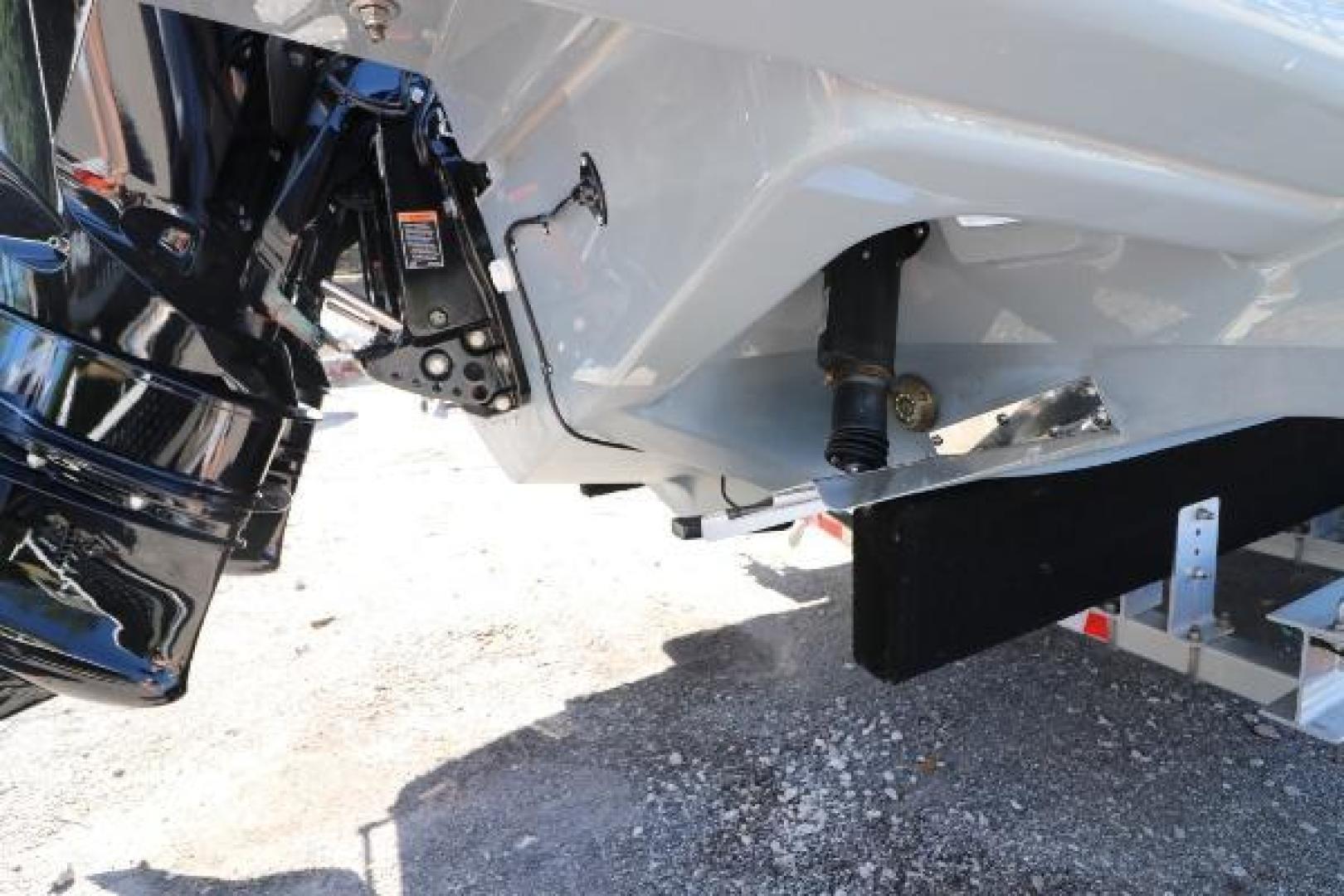 Axopar-28 CABIN 2020-Axopar 28 CABIN Palm Beach-Florida-United States-1533473 | Thumbnail