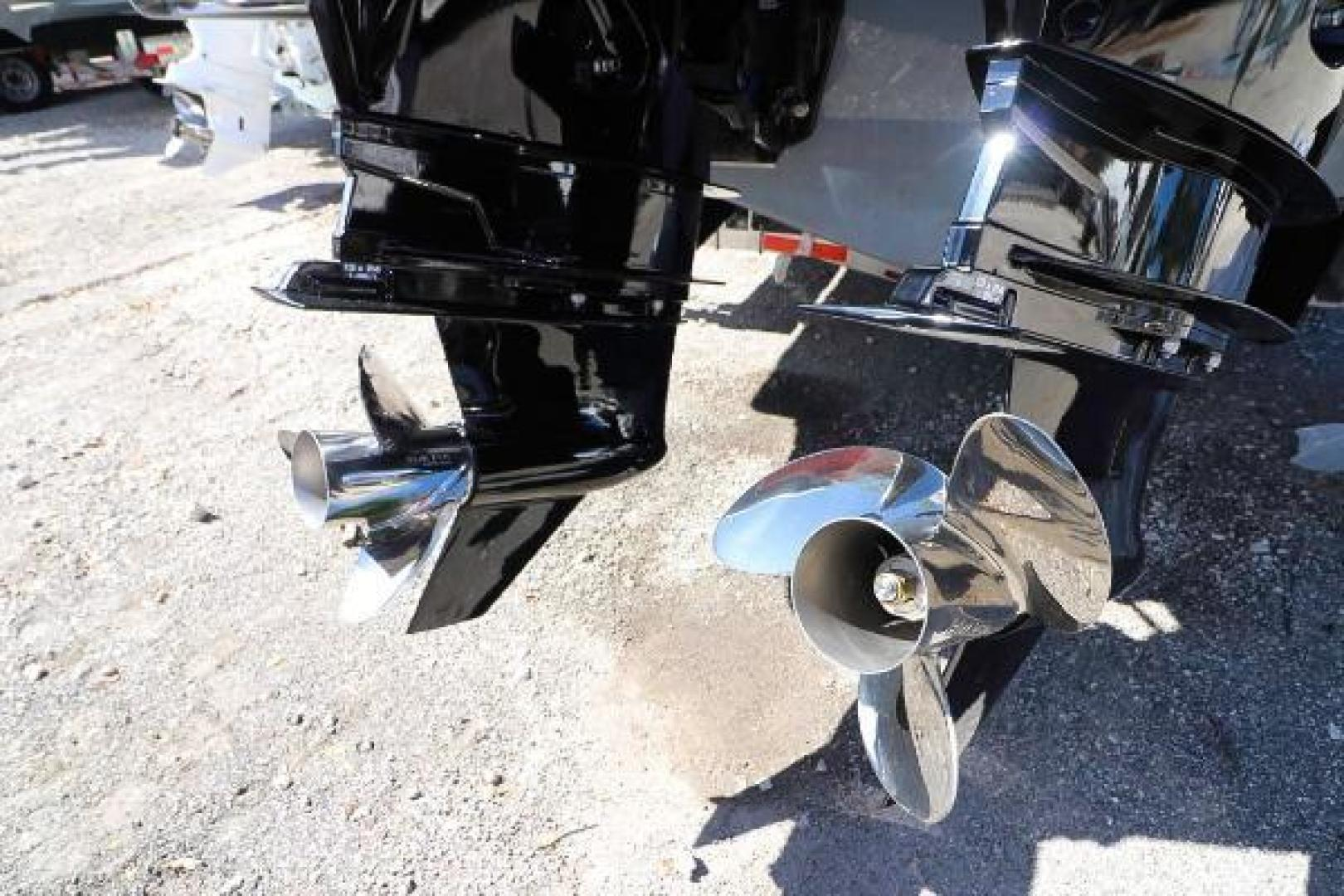 Axopar-28 CABIN 2020-Axopar 28 CABIN Palm Beach-Florida-United States-1533474 | Thumbnail