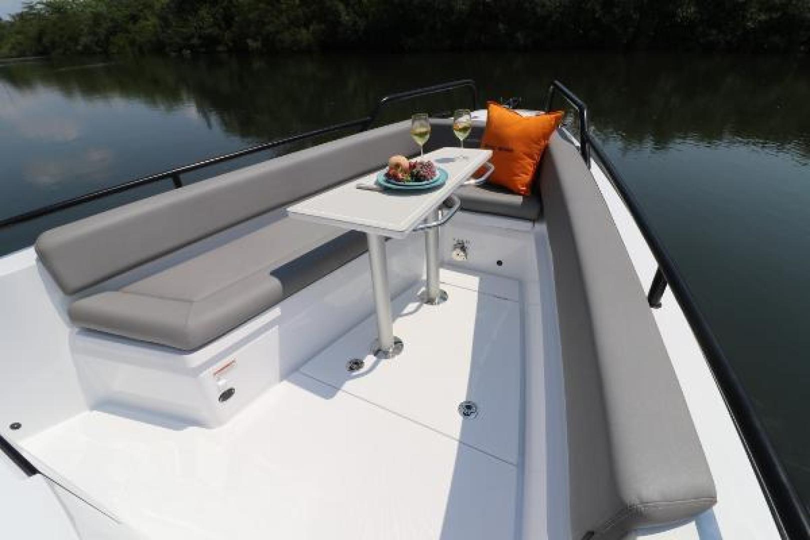 Axopar-28 CABIN 2020-Axopar 28 CABIN Palm Beach-Florida-United States-1533461 | Thumbnail