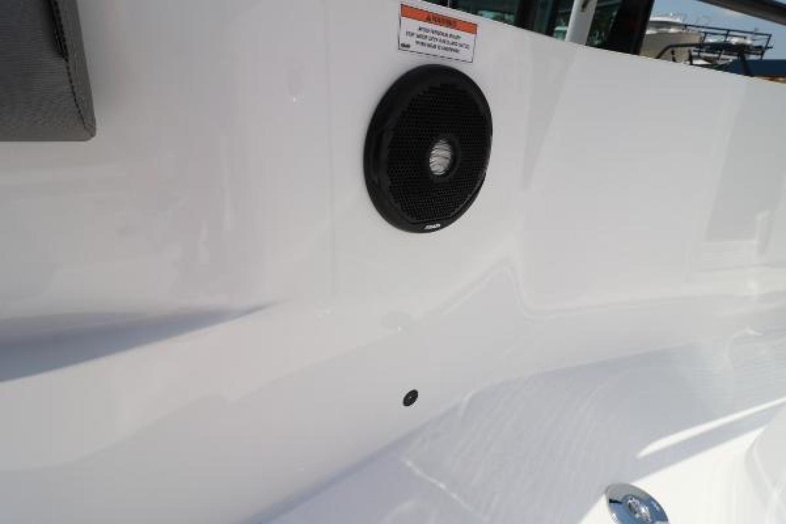 Axopar-28 CABIN 2020-Axopar 28 CABIN Palm Beach-Florida-United States-1533472 | Thumbnail