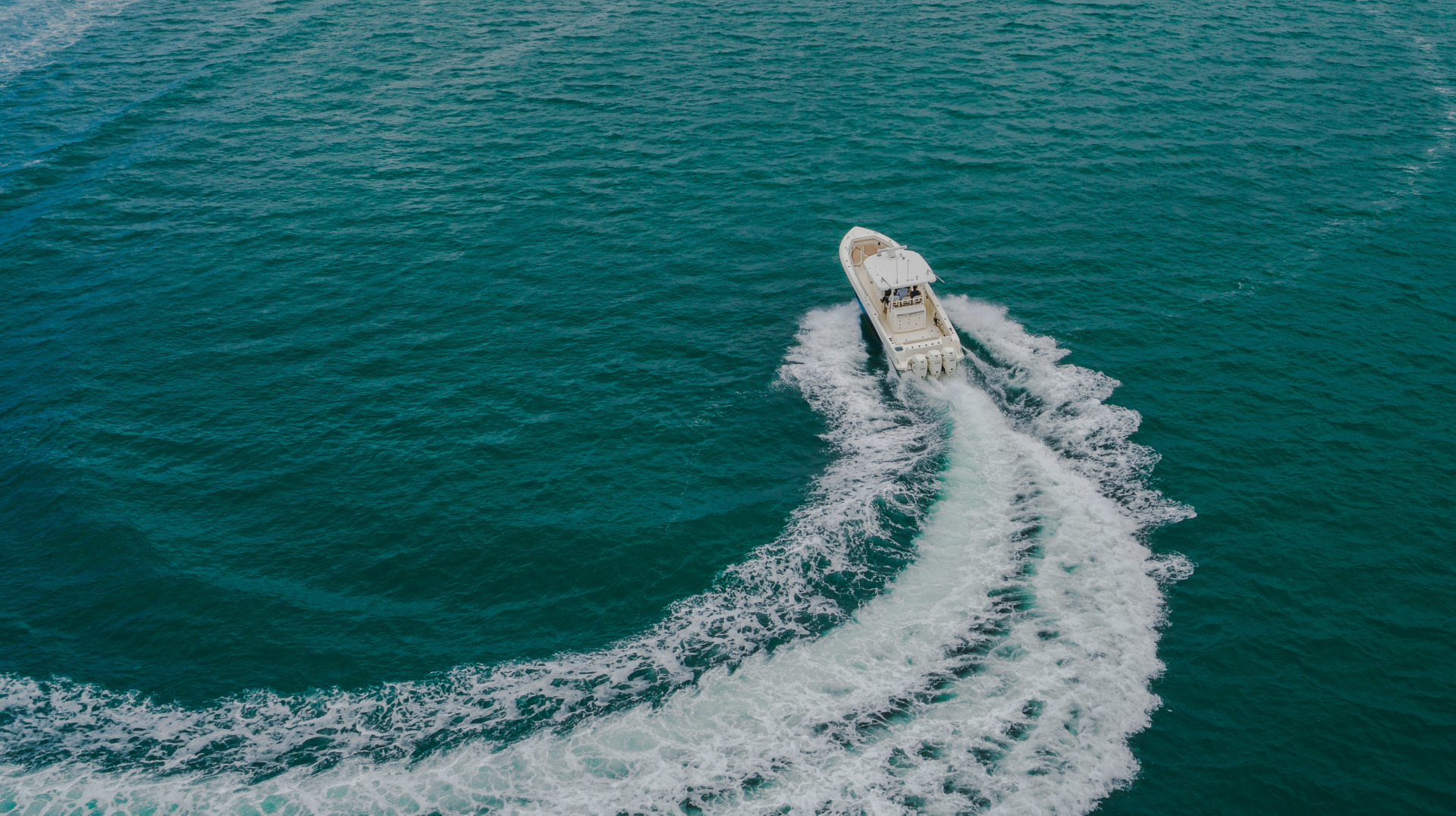 Boston Whaler-Outrage 2018-Knot Enough Time Coral Gables-Florida-United States-1534432 | Thumbnail