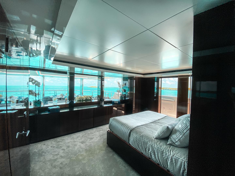 Oceanfast-Custom Tri-Deck 1996-Oculus Fort Lauderdale-Florida-United States-1534756 | Thumbnail