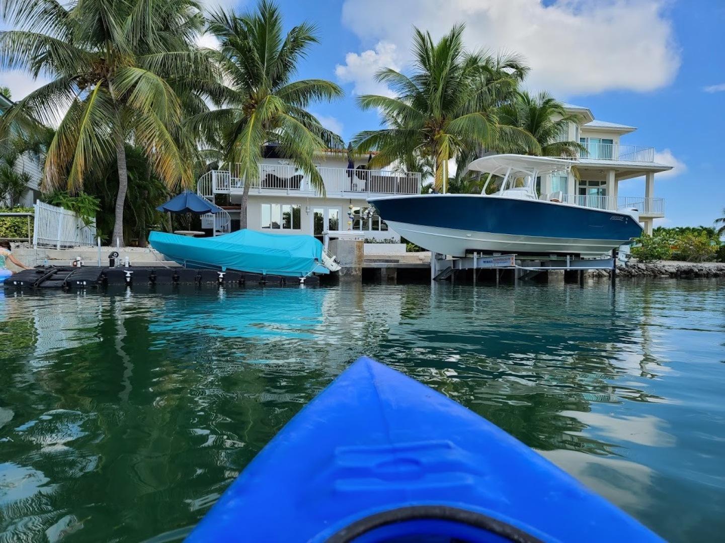 Jupiter 2020 -Islamorada-Florida-United States-1535627 | Thumbnail