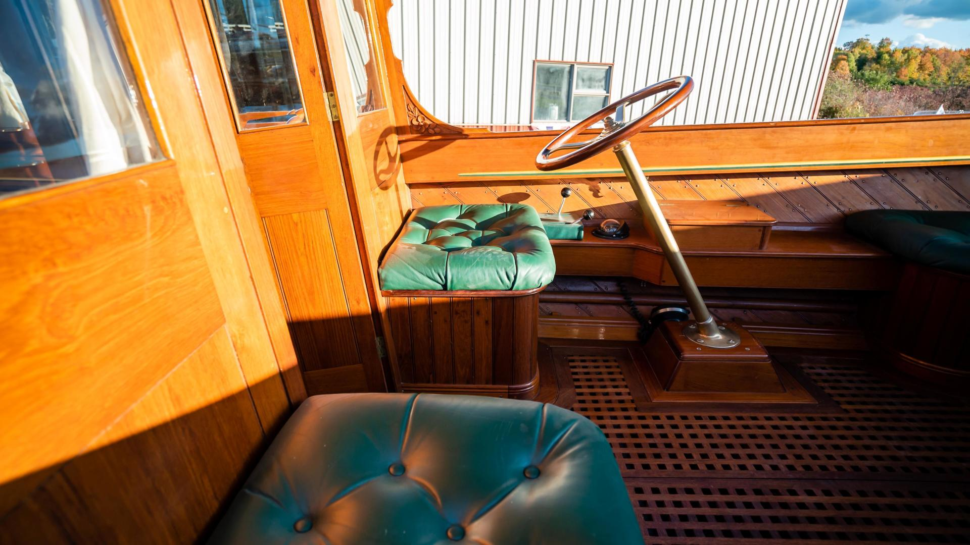 Antique-Peter Freebody Victorian 2008-Luella Clayton-New York-United States-1540733 | Thumbnail