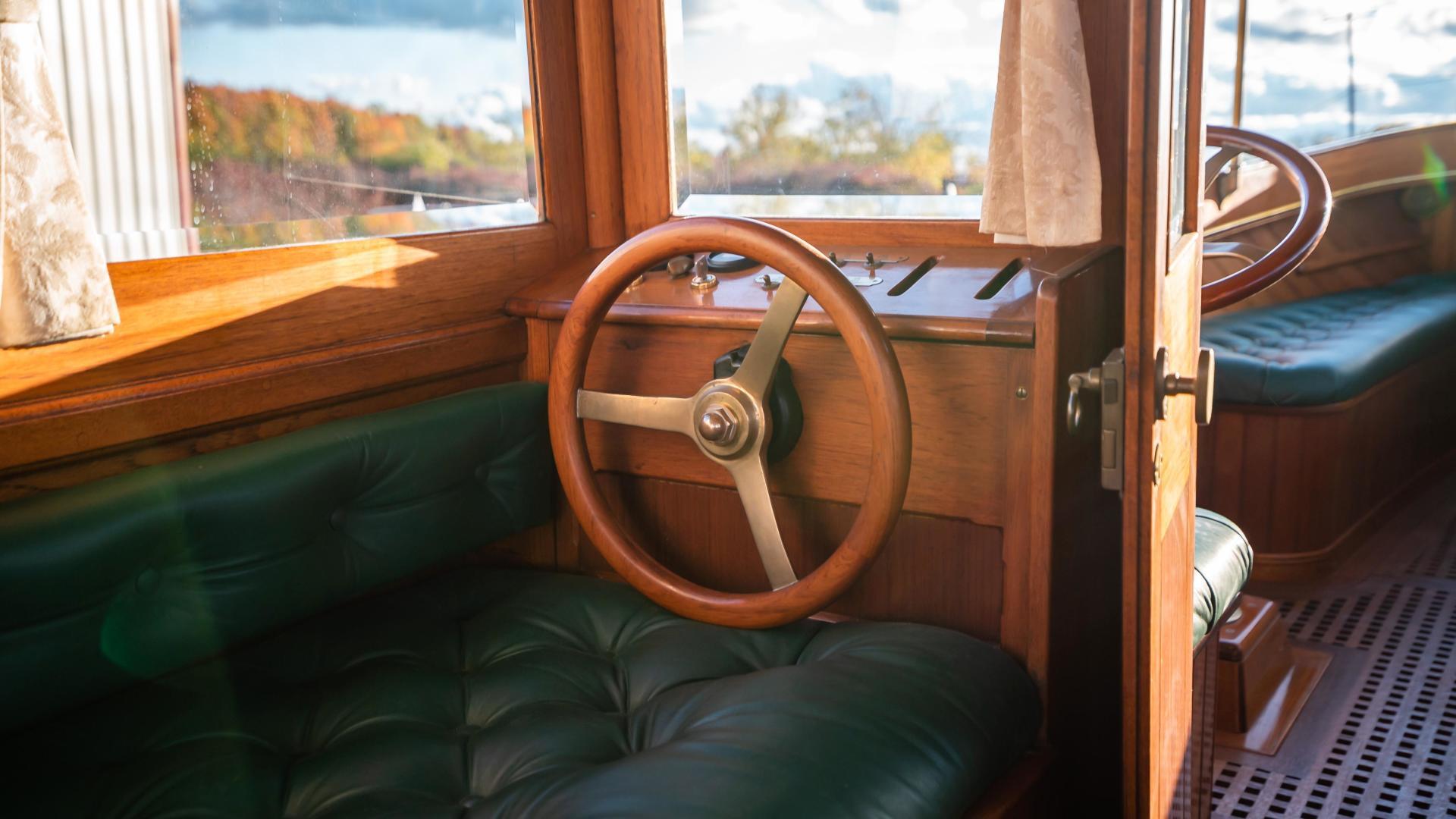 Antique-Peter Freebody Victorian 2008-Luella Clayton-New York-United States-1540741 | Thumbnail