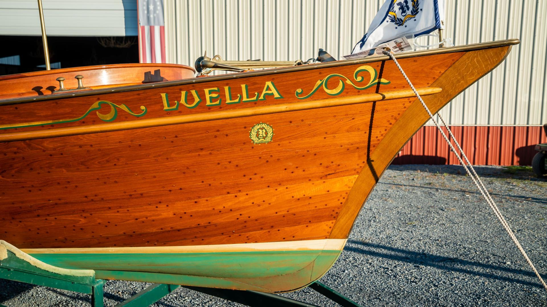 Antique-Peter Freebody Victorian 2008-Luella Clayton-New York-United States-1540727 | Thumbnail