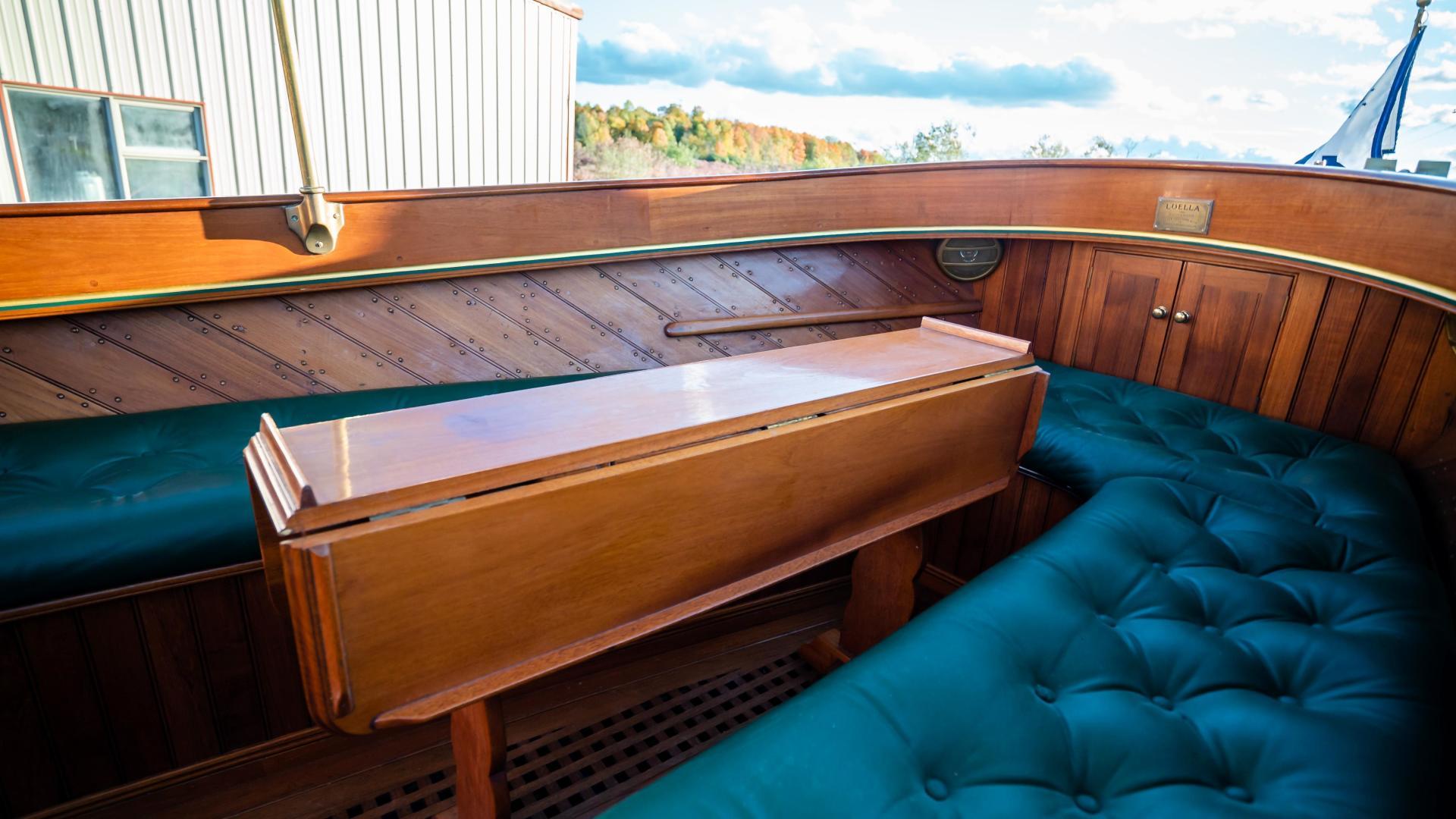 Antique-Peter Freebody Victorian 2008-Luella Clayton-New York-United States-1540731 | Thumbnail