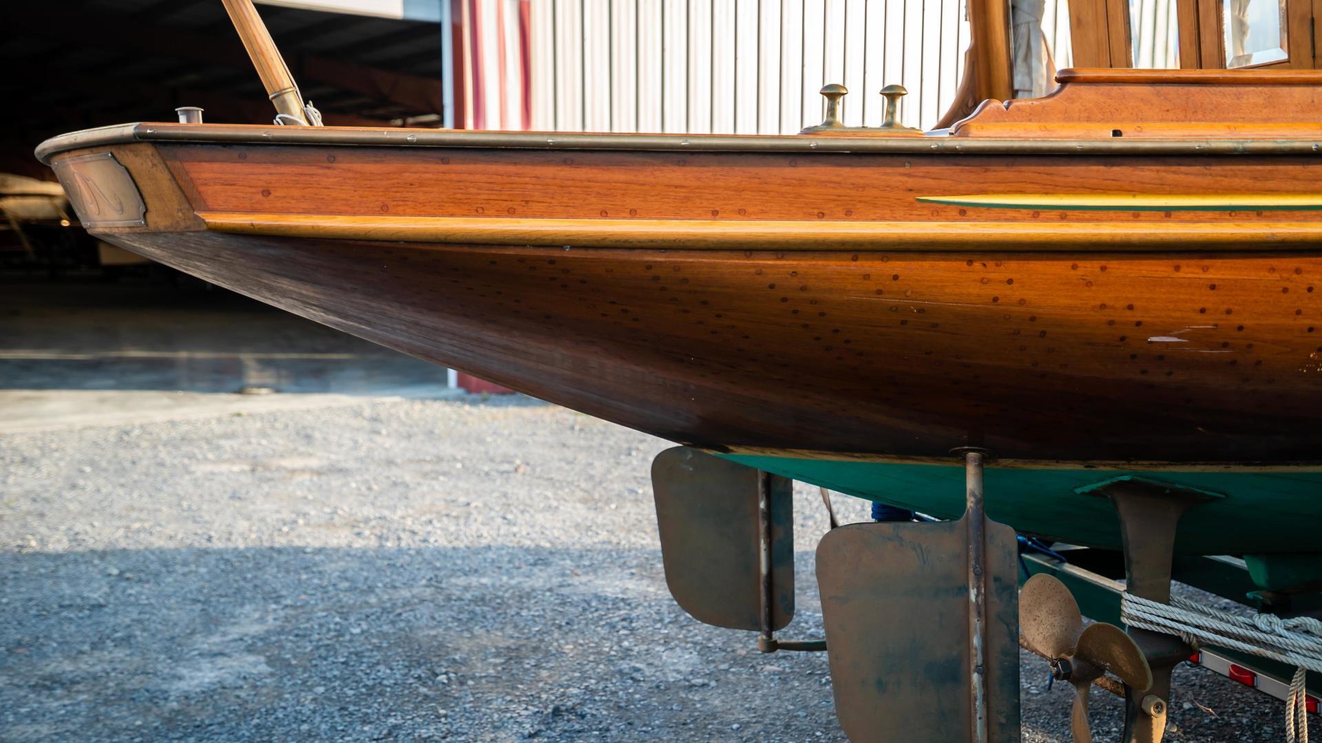 Antique-Peter Freebody Victorian 2008-Luella Clayton-New York-United States-1540786 | Thumbnail