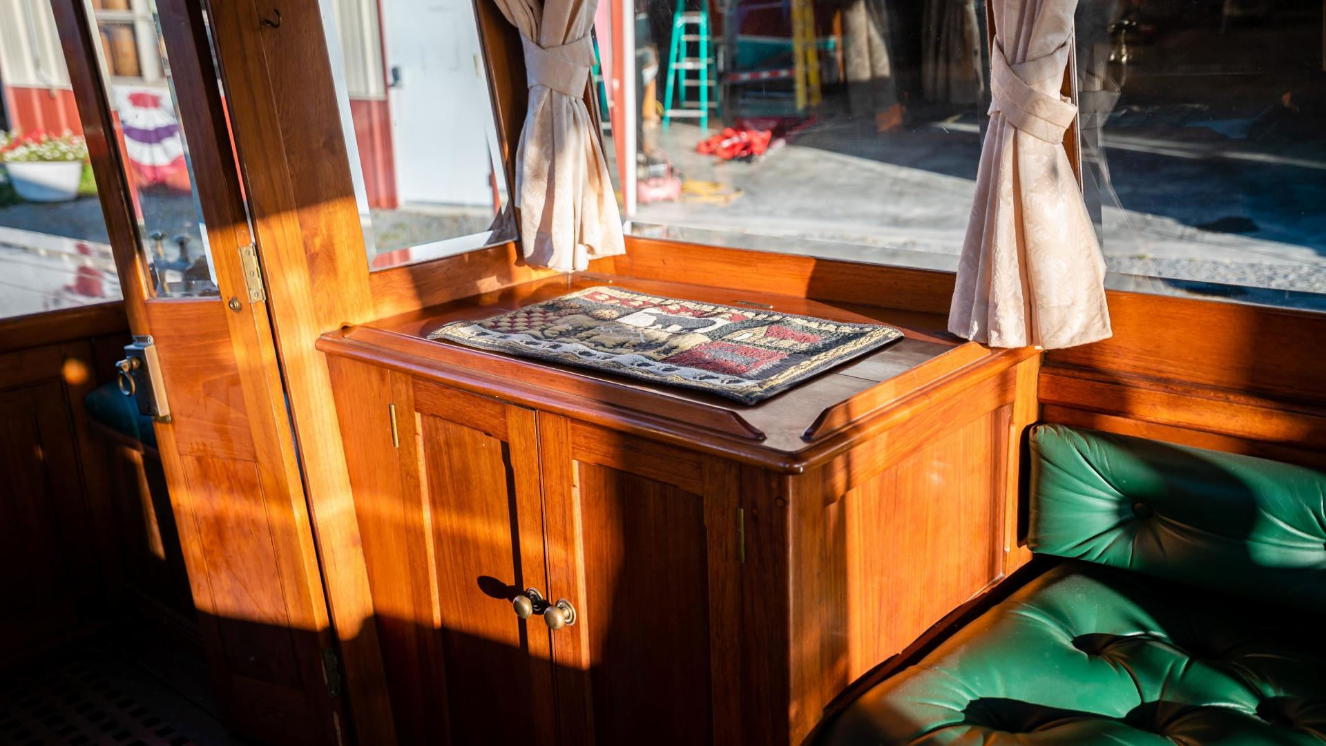 Antique-Peter Freebody Victorian 2008-Luella Clayton-New York-United States-1540746 | Thumbnail