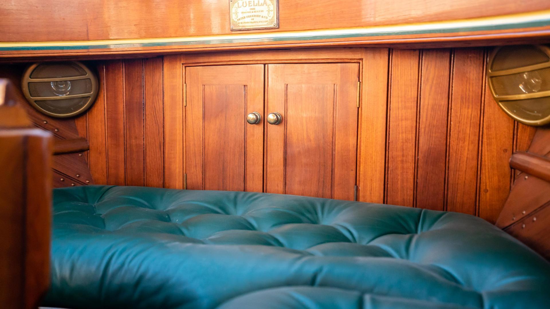 Antique-Peter Freebody Victorian 2008-Luella Clayton-New York-United States-1540739 | Thumbnail