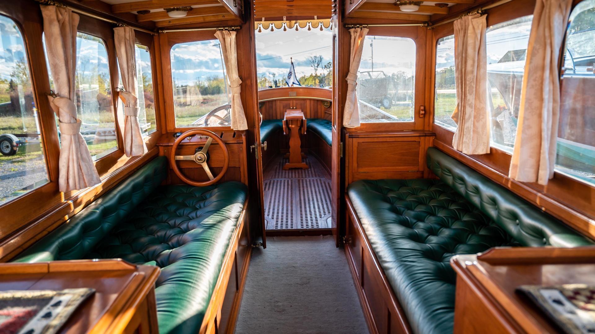 Antique-Peter Freebody Victorian 2008-Luella Clayton-New York-United States-1540750 | Thumbnail