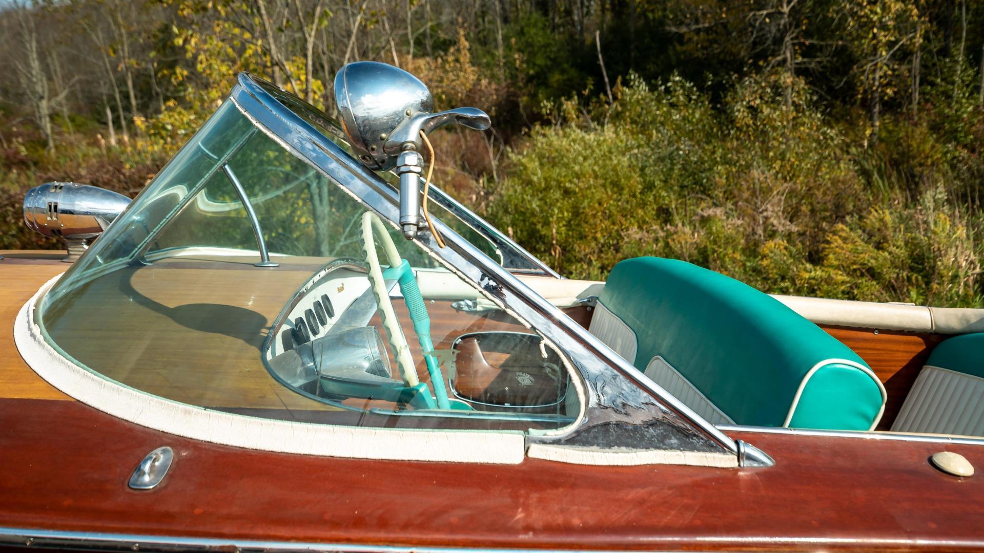 Riva-Ariston 1961-EMILIA Clayton-New York-United States-1536134 | Thumbnail