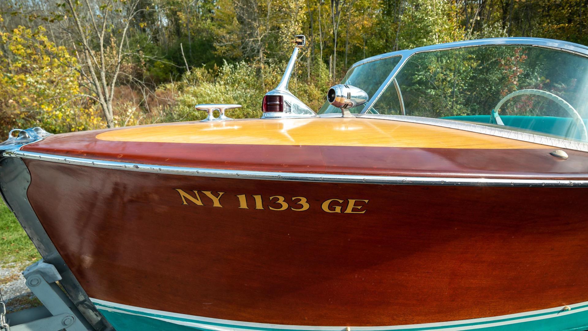 Riva-Ariston 1961-EMILIA Clayton-New York-United States-1536147 | Thumbnail