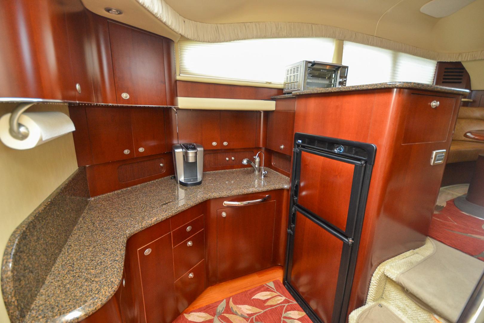Sea Ray-40 Motor Yacht 2006 -Bradenton-Florida-United States-1538300 | Thumbnail