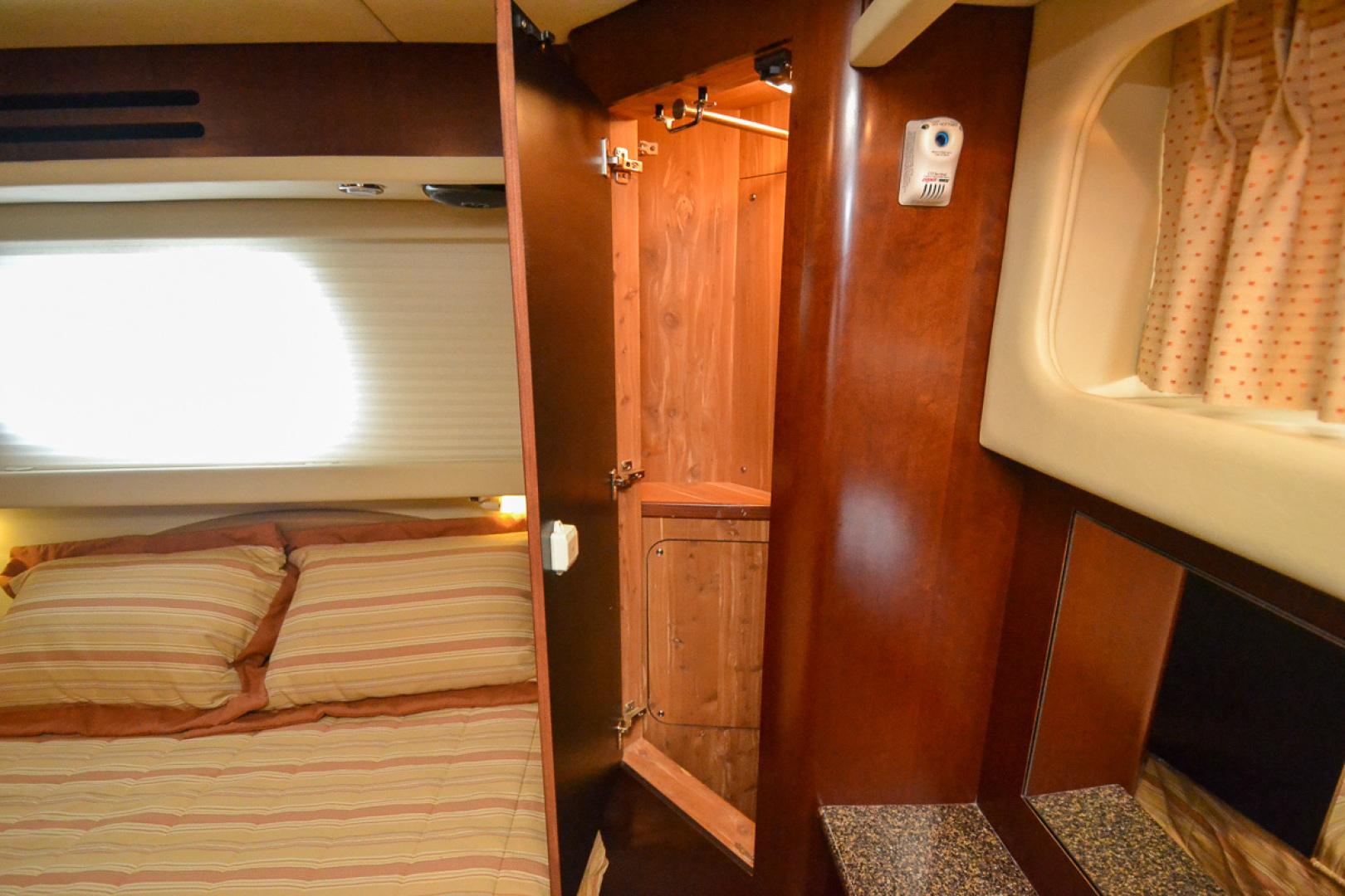 Sea Ray-40 Motor Yacht 2006 -Bradenton-Florida-United States-1538315 | Thumbnail