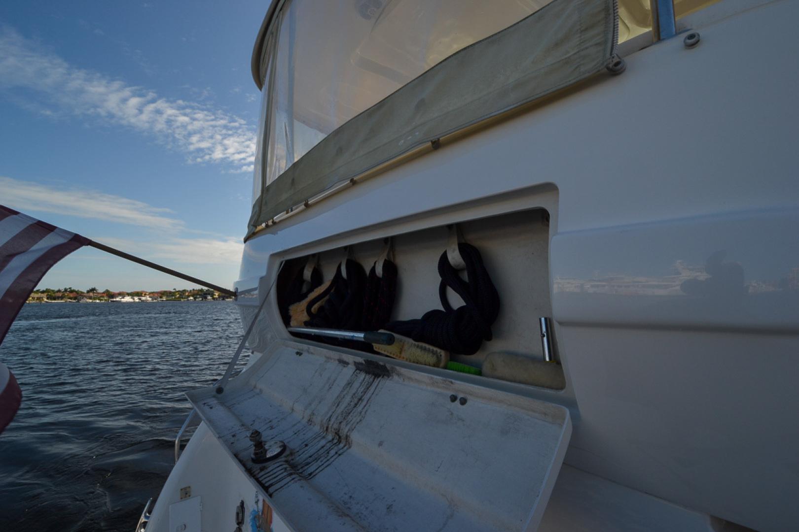 Sea Ray-40 Motor Yacht 2006 -Bradenton-Florida-United States-1538353 | Thumbnail