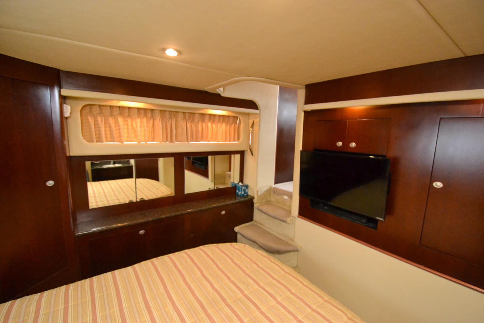 Sea Ray-40 Motor Yacht 2006 -Bradenton-Florida-United States-1538309 | Thumbnail