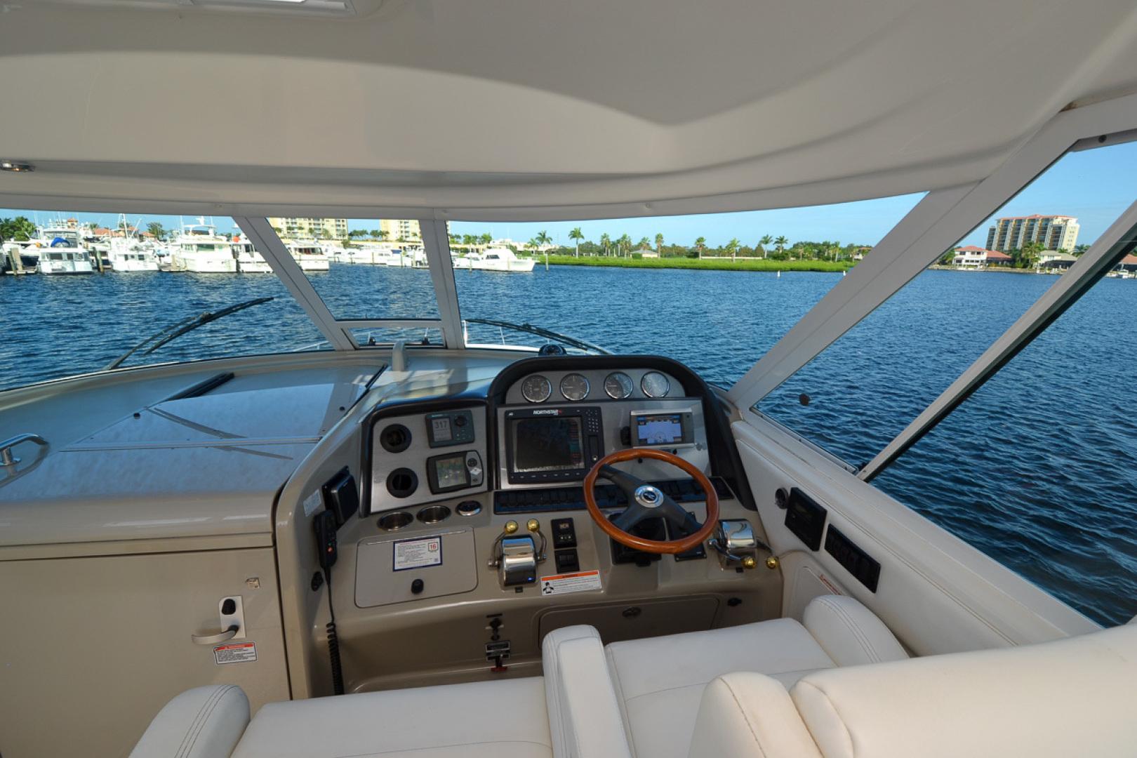 Sea Ray-40 Motor Yacht 2006 -Bradenton-Florida-United States-1538345 | Thumbnail