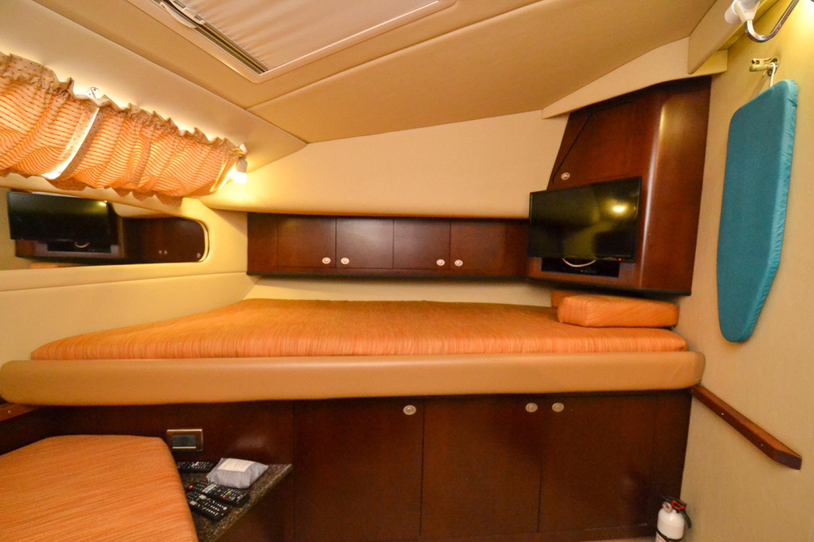 Sea Ray-40 Motor Yacht 2006 -Bradenton-Florida-United States-1538296 | Thumbnail