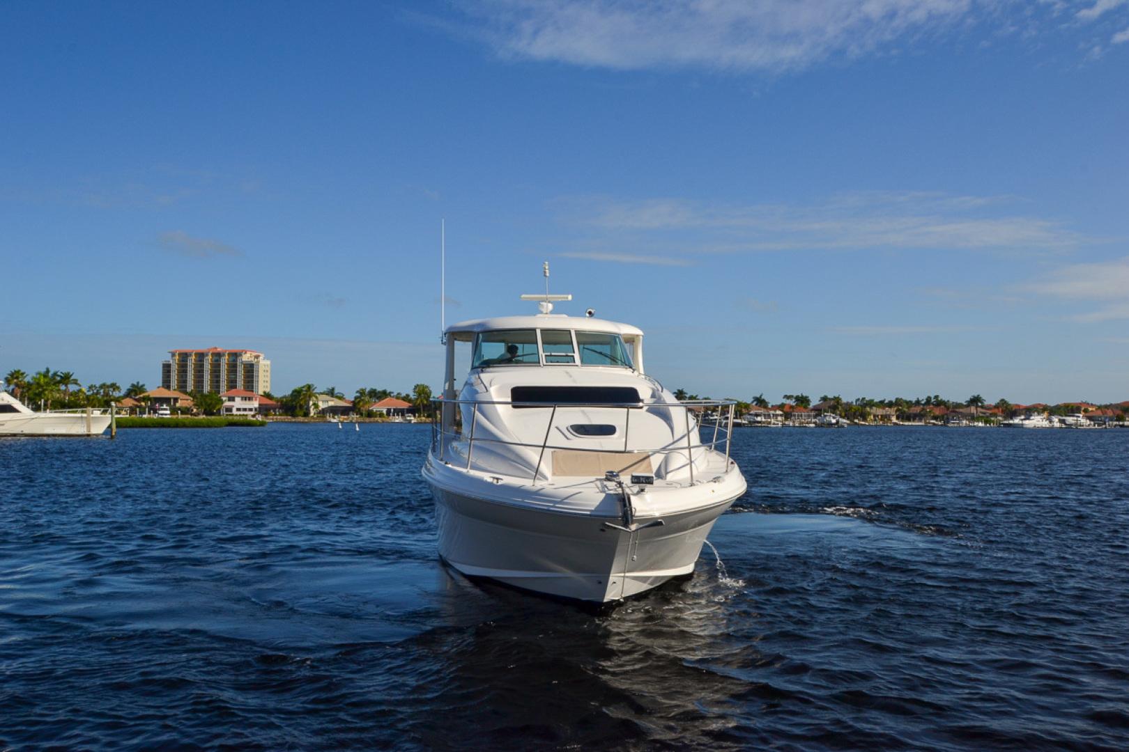 Sea Ray-40 Motor Yacht 2006 -Bradenton-Florida-United States-1538372 | Thumbnail
