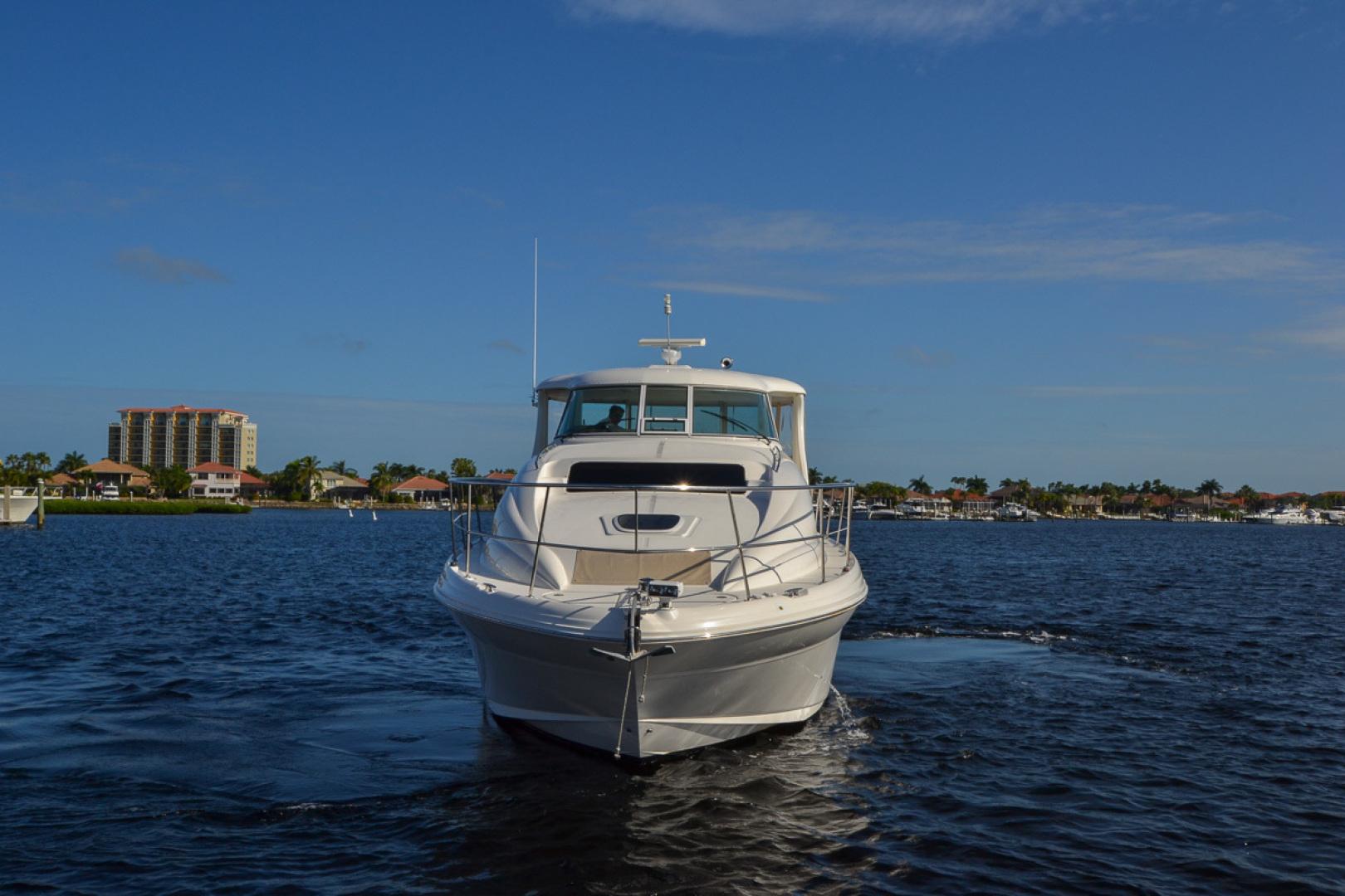 Sea Ray-40 Motor Yacht 2006 -Bradenton-Florida-United States-1538371 | Thumbnail