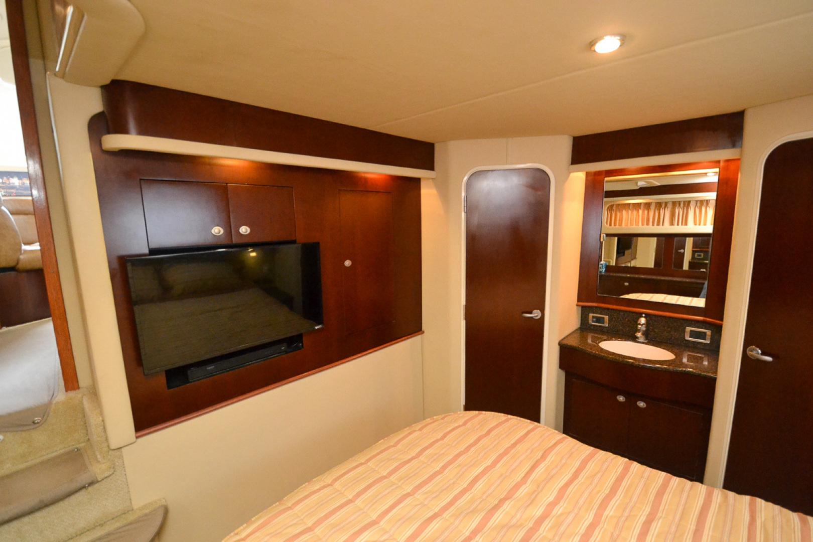 Sea Ray-40 Motor Yacht 2006 -Bradenton-Florida-United States-1538314 | Thumbnail