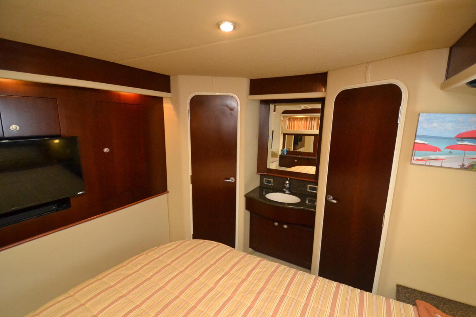 Sea Ray-40 Motor Yacht 2006 -Bradenton-Florida-United States-1538307 | Thumbnail