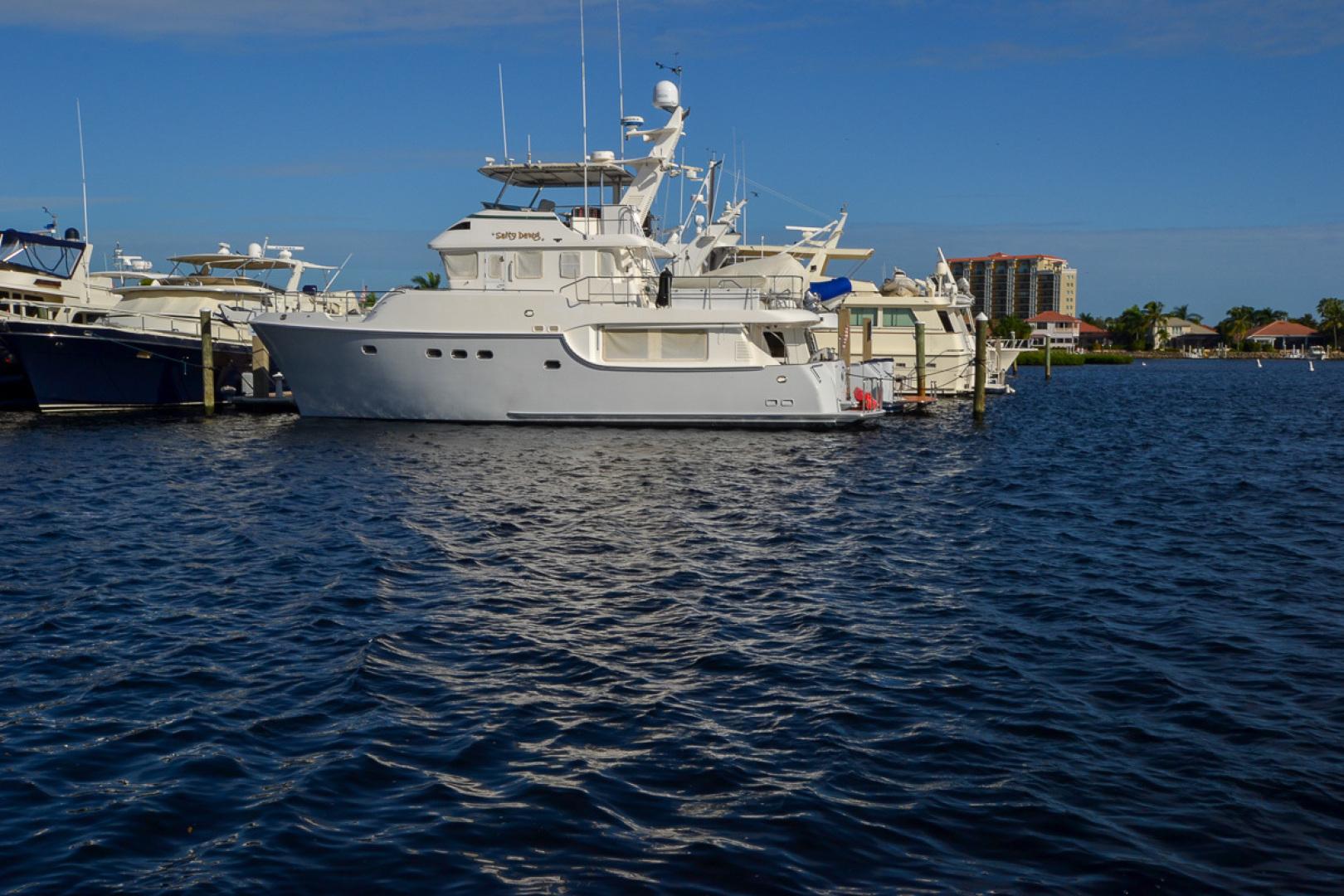 Sea Ray-40 Motor Yacht 2006 -Bradenton-Florida-United States-1538334 | Thumbnail