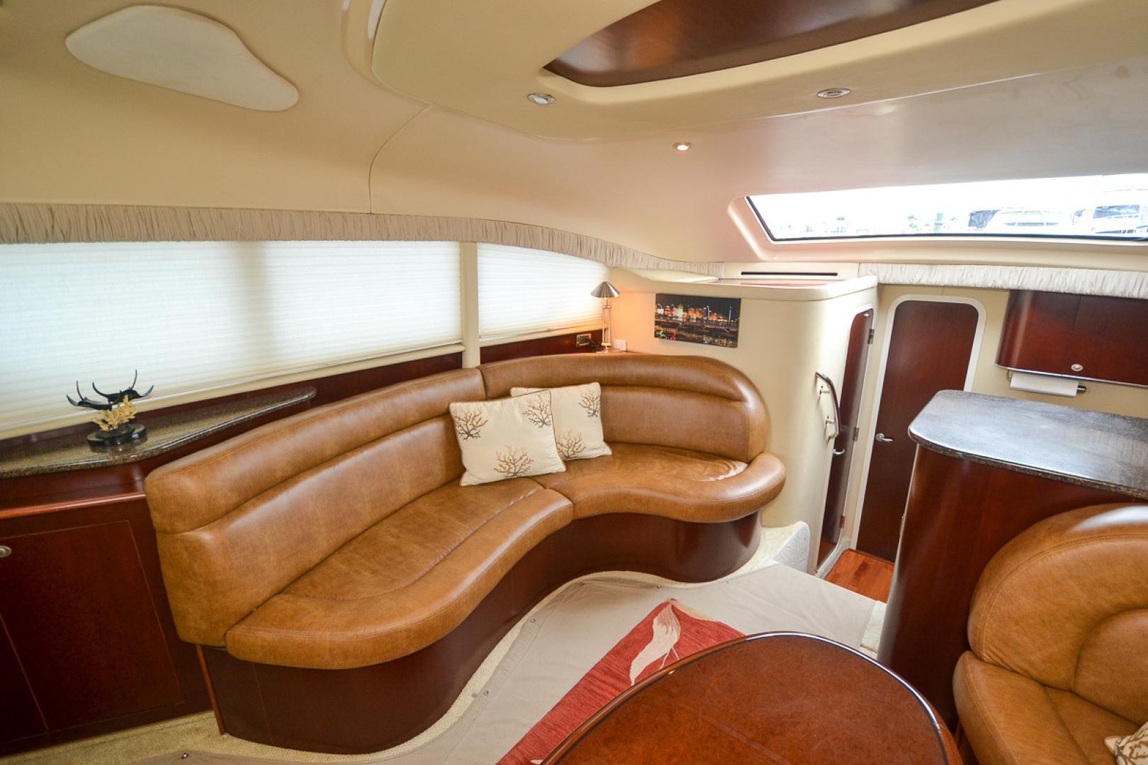 Sea Ray-40 Motor Yacht 2006 -Bradenton-Florida-United States-1538304 | Thumbnail