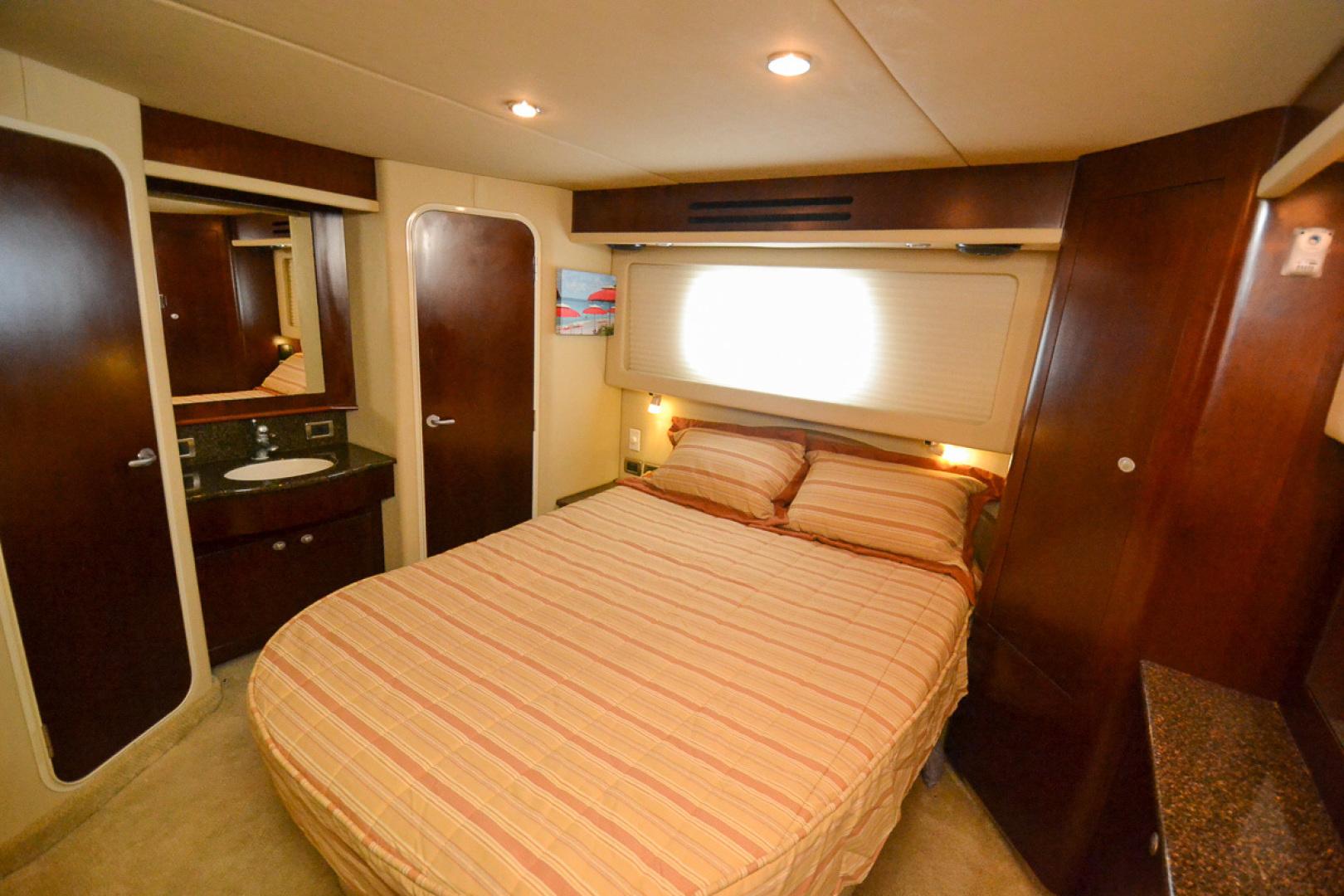 Sea Ray-40 Motor Yacht 2006 -Bradenton-Florida-United States-1538305 | Thumbnail