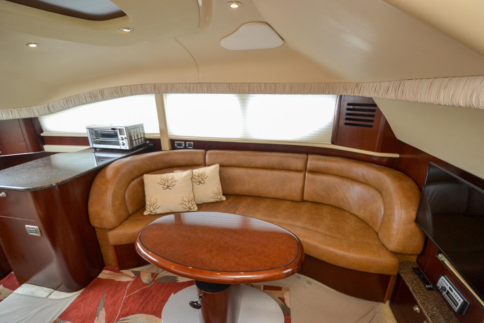 Sea Ray-40 Motor Yacht 2006 -Bradenton-Florida-United States-1538303 | Thumbnail