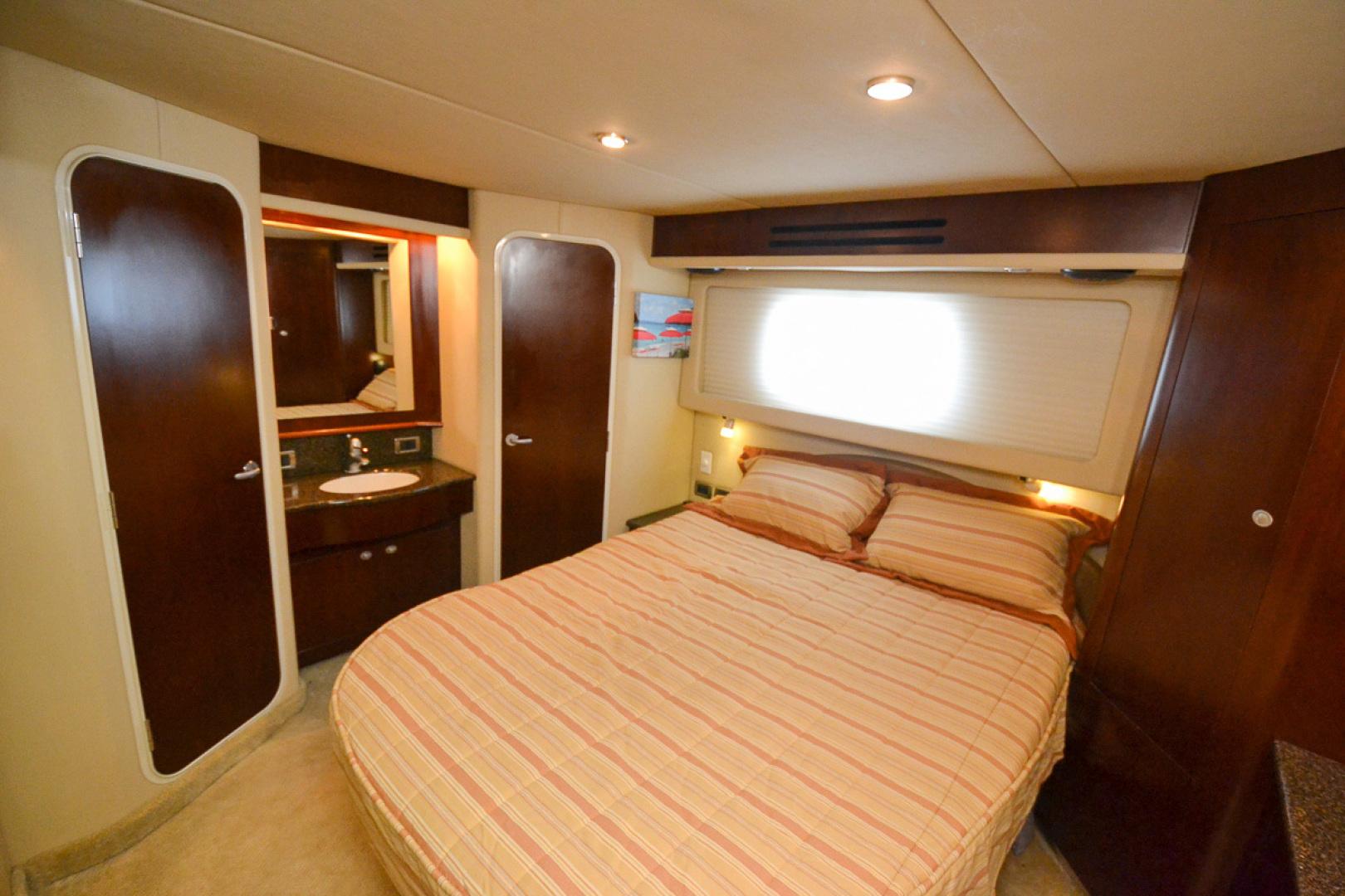 Sea Ray-40 Motor Yacht 2006 -Bradenton-Florida-United States-1538313 | Thumbnail