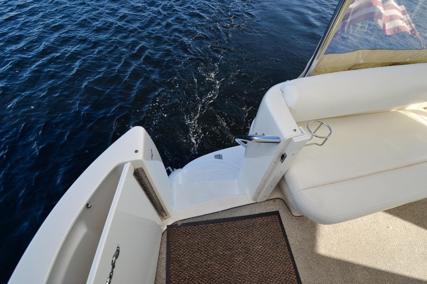 Sea Ray-40 Motor Yacht 2006 -Bradenton-Florida-United States-1538351 | Thumbnail