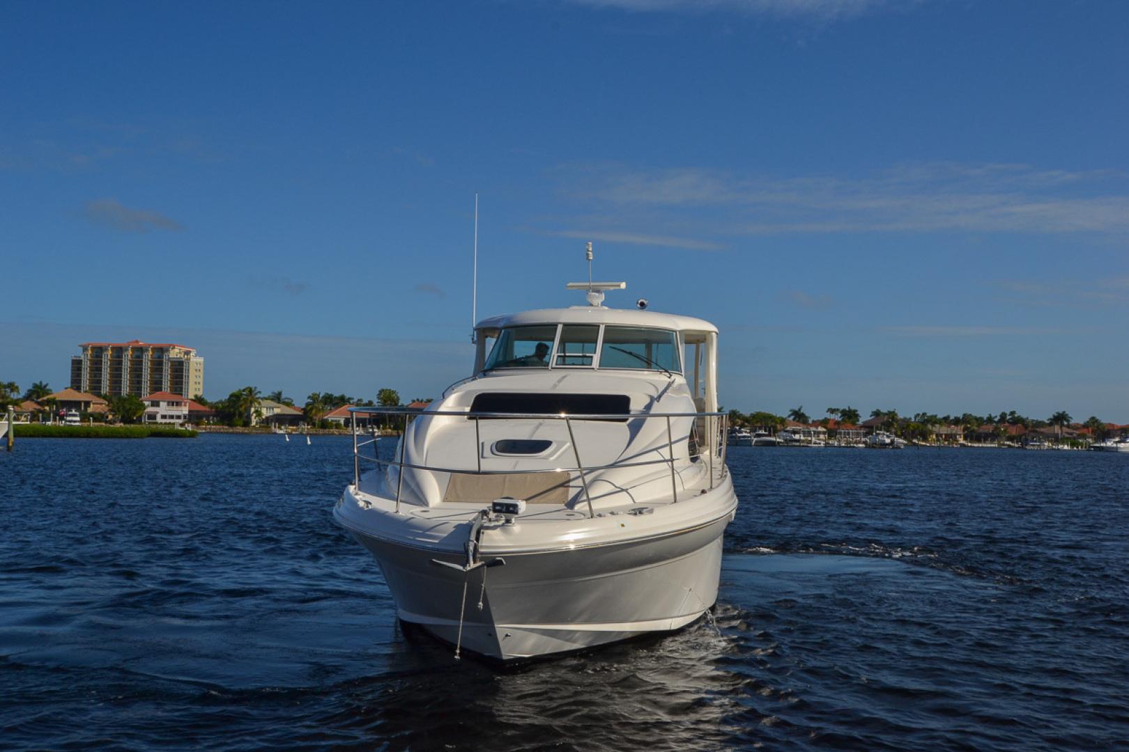 Sea Ray-40 Motor Yacht 2006 -Bradenton-Florida-United States-1538370 | Thumbnail