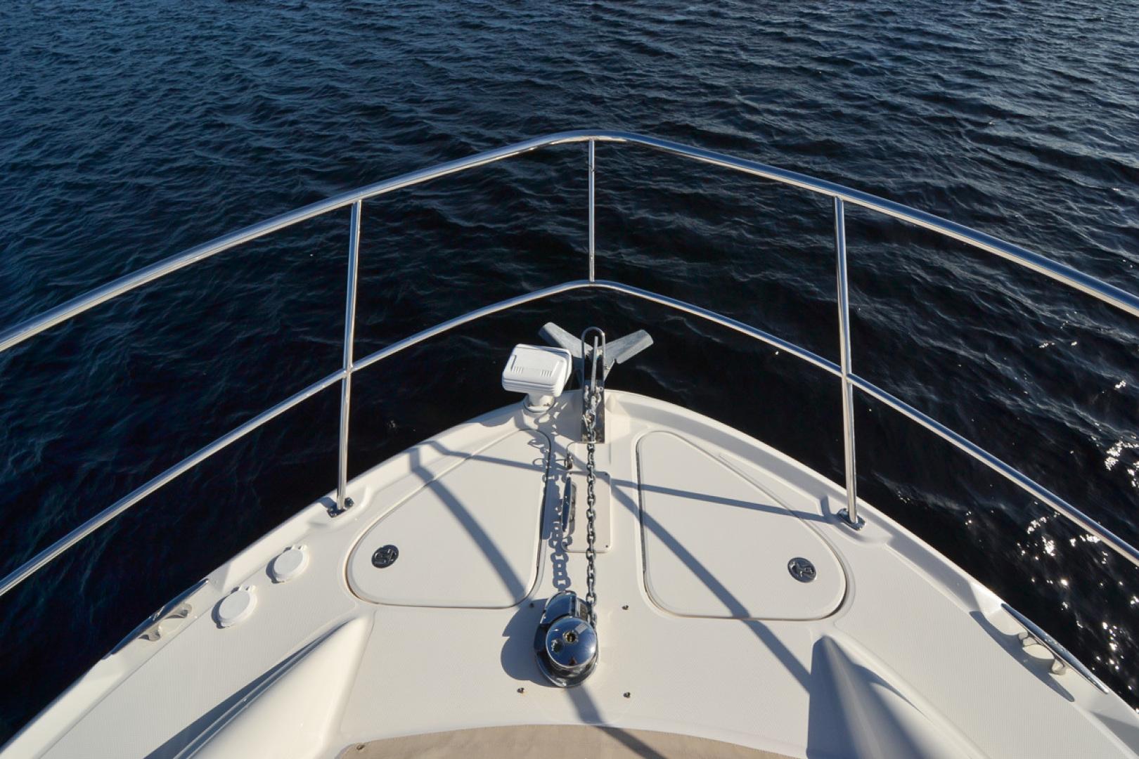 Sea Ray-40 Motor Yacht 2006 -Bradenton-Florida-United States-1538337 | Thumbnail